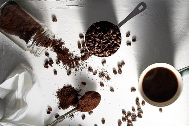 Rituali ispijanja kave po narodima