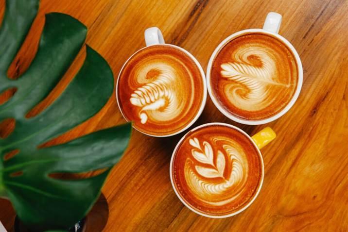 Green priča iza Must kapsula za kavu