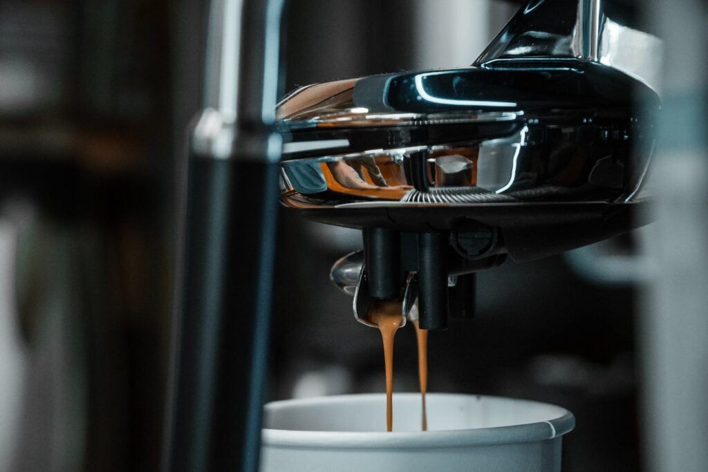 Kako odabrati pravi aparat za kavu